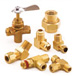 Brass_Adapters_Connectors thumbnail